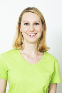 Frau Sander  PraxismanagementQualitätsmangement  Terminorganisationambulante Operationen Onkologie Abrechnung